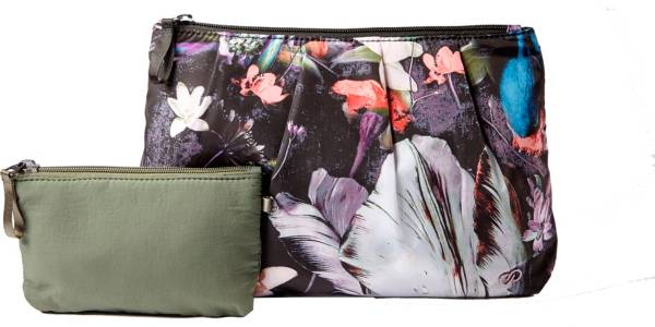 CALIA by Carrie Underwood Travel Pouch Set product image