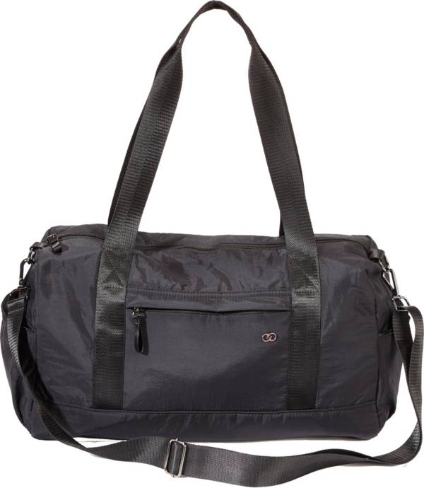 CALIA by Carrie Underwood Textured Duffle Bag product image