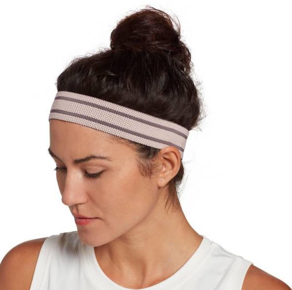 CALIA by Carrie Underwood Women's Textured Stretch Headband product image