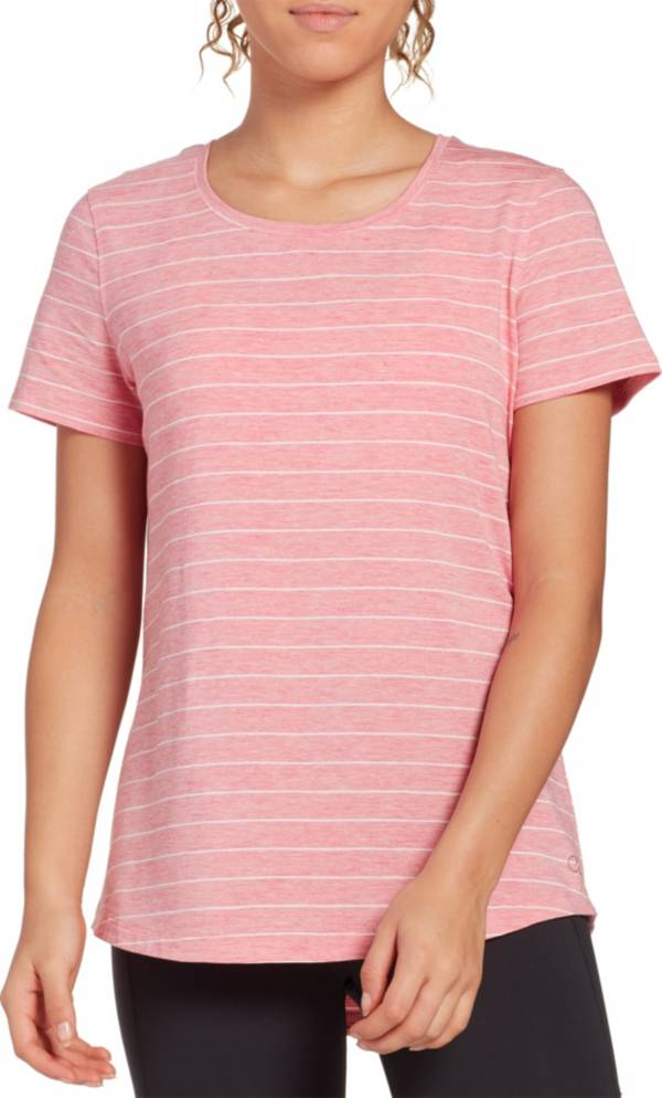 CALIA by Carrie Underwood Women's Relaxed Fit T-Shirt product image