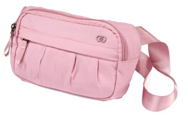 CALIA by Carrie Underwood Textured Waist Pack product image