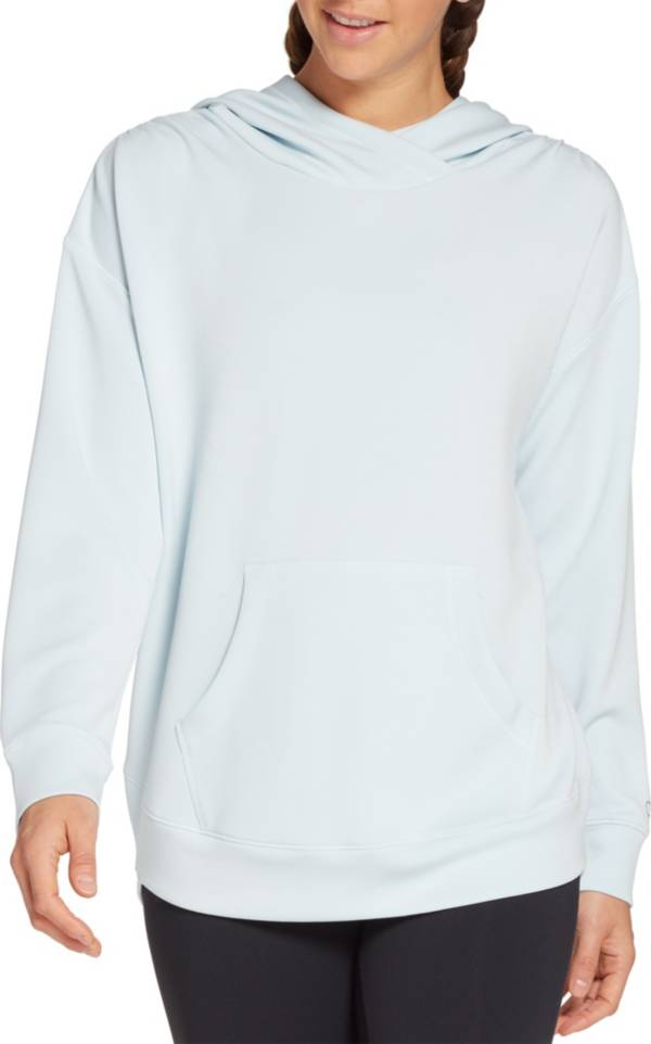 CALIA by Carrie Underwood Women's Cupro Hoodie product image