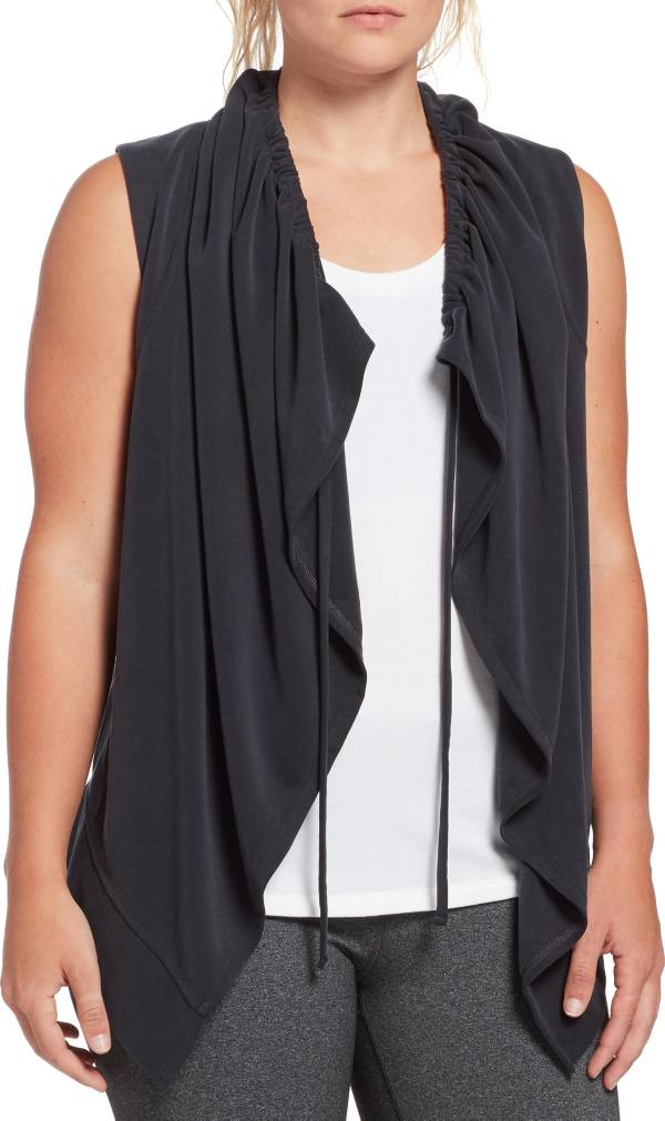 CALIA by Carrie Underwood Women's Journey Vest product image