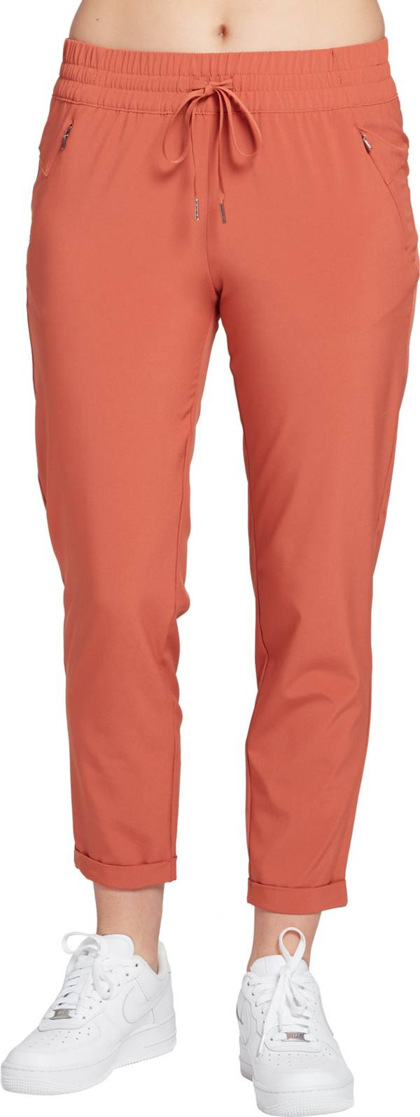 CALIA by Carrie Underwood Women's Journey Woven Pants product image