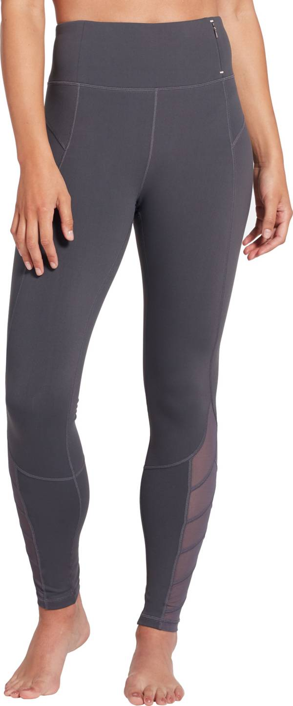 CALIA by Carrie Underwood Women's Essential High Rise Novelty Leggings product image