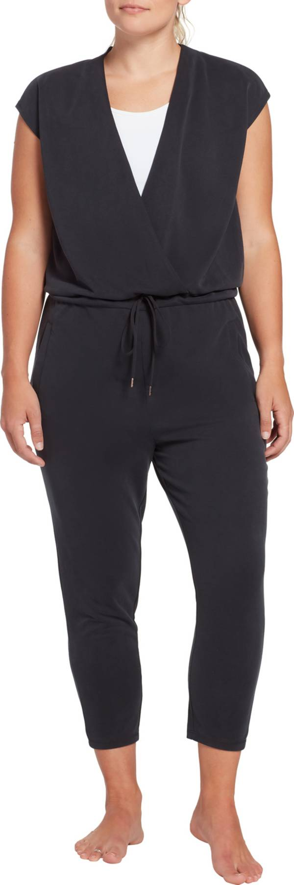 CALIA by Carrie Underwood Women's Journey Jumpsuit product image