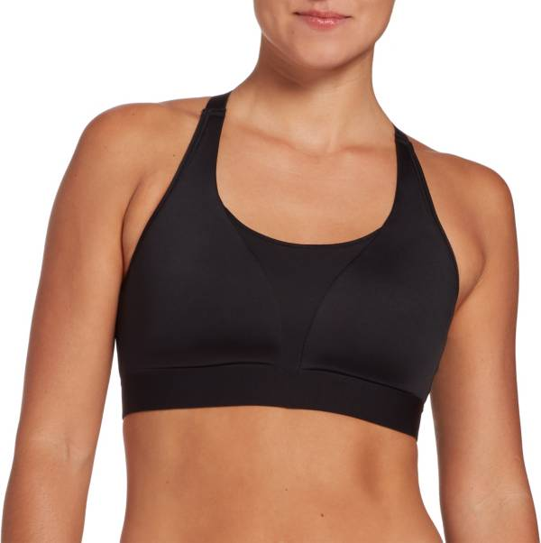 CALIA by Carrie Underwood Women's Mesh Inset Medium Support Sports Bra product image
