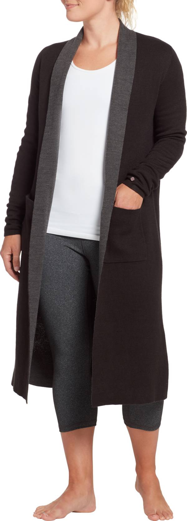 CALIA by Carrie Underwood Women's Journey Duster Cardigan product image
