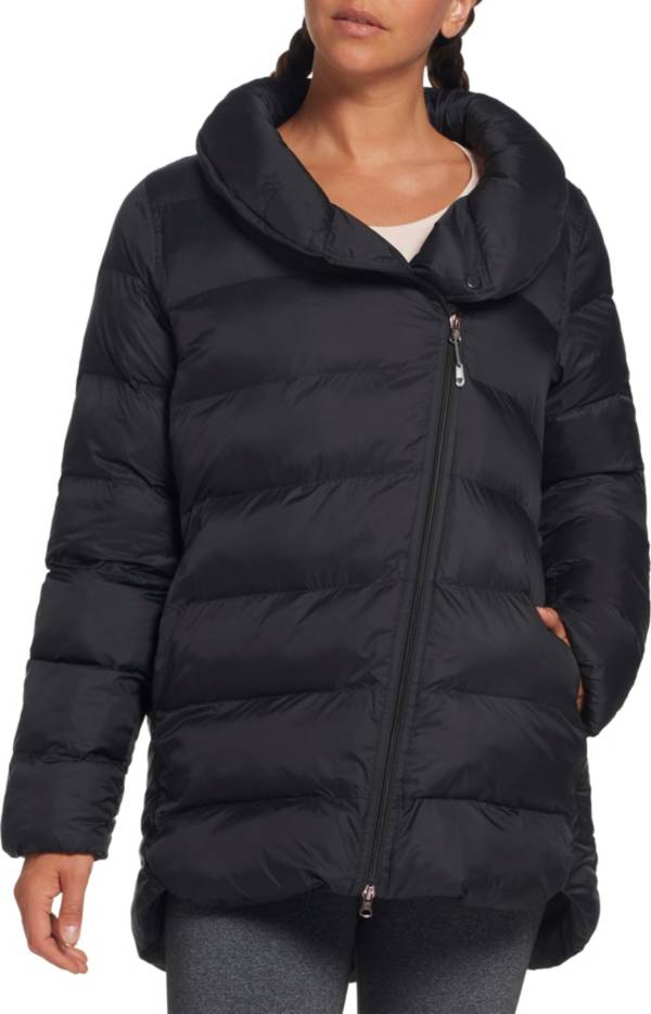CALIA by Carrie Underwood Women's Puffy Outerwear Jacket product image
