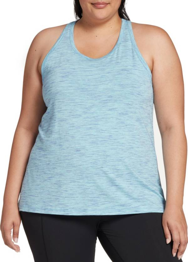 CALIA by Carrie Underwood Women's Everyday Tank Top product image
