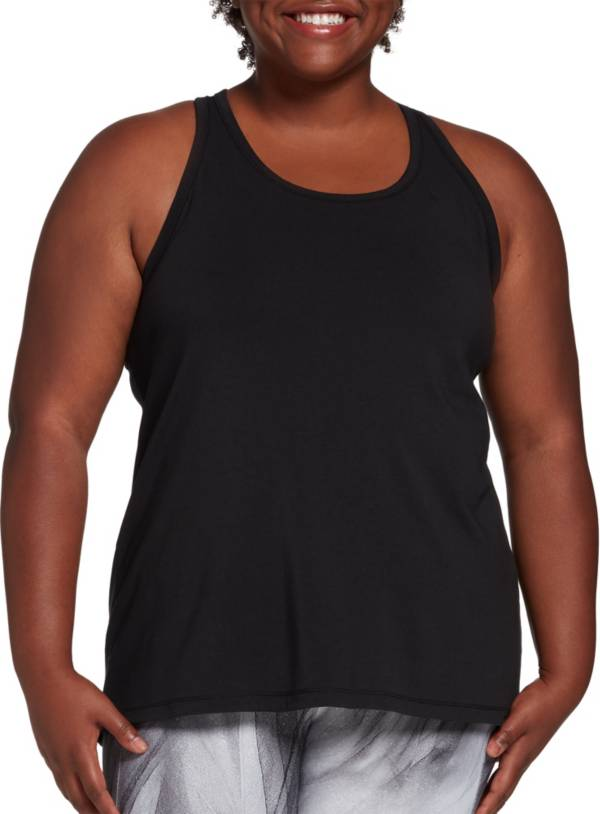 CALIA by Carrie Underwood Women's Plus Size Everyday Tank Top product image