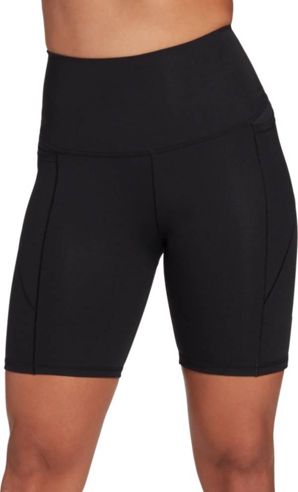 CALIA by Carrie Underwood Women's Power Sculpt Bike Shorts product image