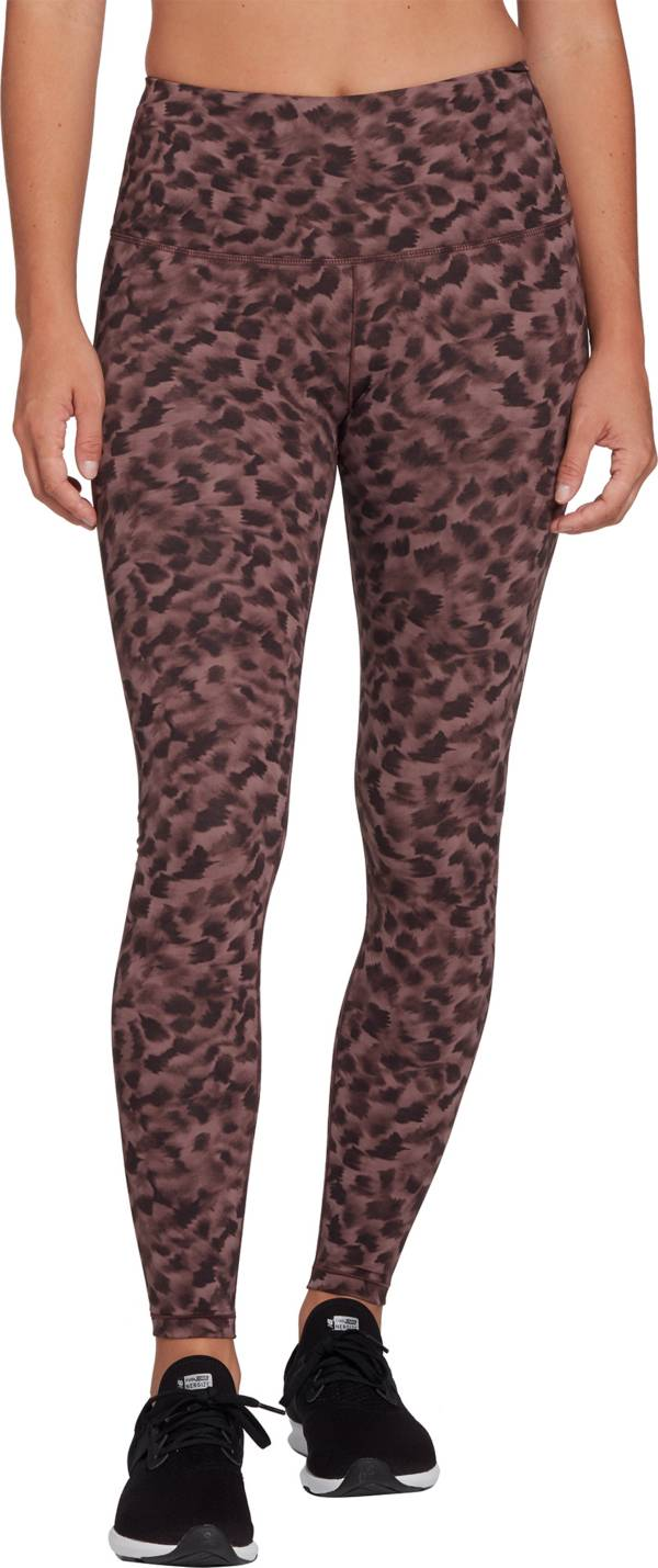 CALIA by Carrie Underwood Women's Power Sculpt Leggings product image