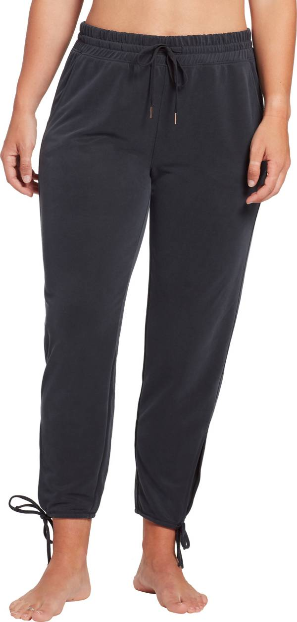 CALIA by Carrie Underwood Women's Journey Side Tie Jogger Pants product image