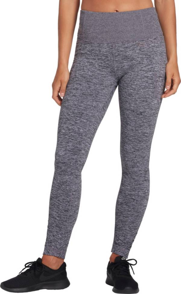 CALIA by Carrie Underwood Women's Cozy Leggings product image