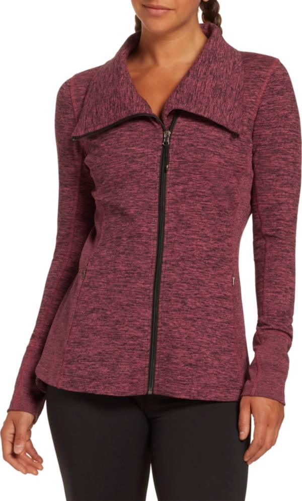 CALIA by Carrie Underwood Women's Cozy Jacket product image