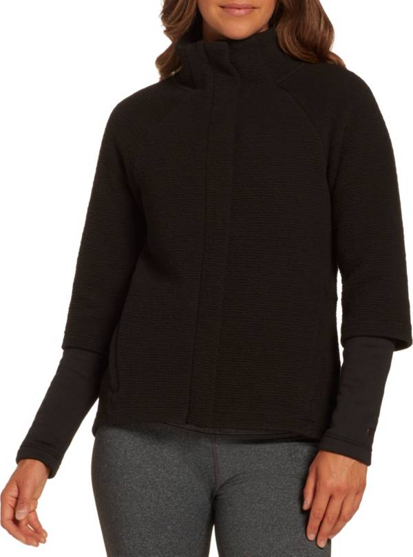 CALIA by Carrie Underwood Women's Cloud Full Zip Jacket product image