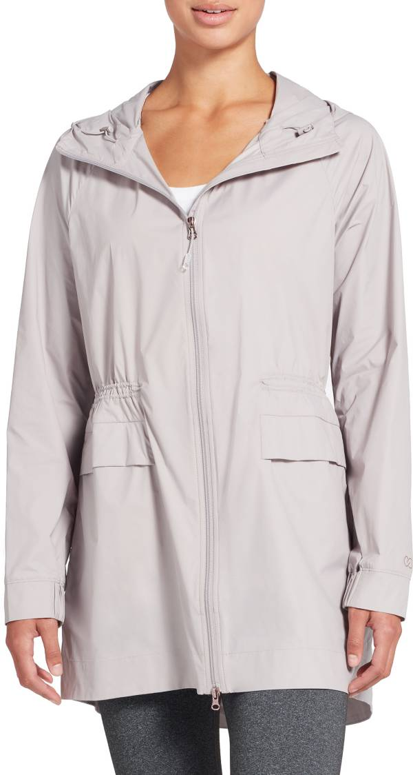 CALIA by Carrie Underwood Women's Woven Anorak Jacket product image