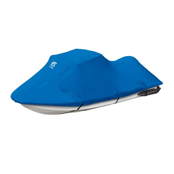 Classic Accessories Stellex Personal Watercraft Cover product image