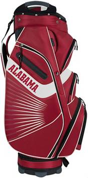 Team Effort Alabama Crimson Tide The Bucket II Cooler Cart Bag product image