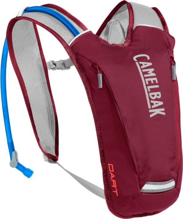 CamelBak Dart Running Vest product image