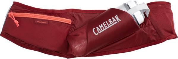 CamelBak Flash Running Belt product image