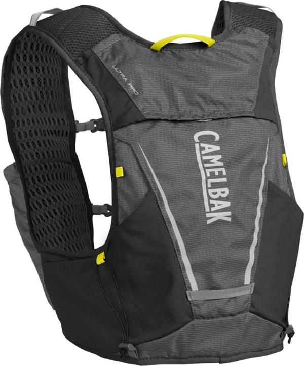 CamelBak Ultra Pro Running Vest product image