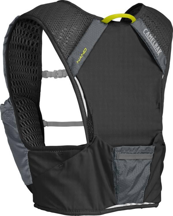 CamelBak Nano Running Vest product image