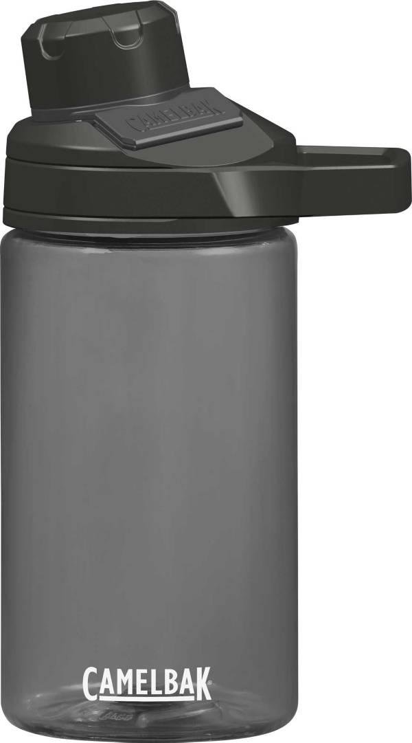CamelBak Chute Mag 12 oz. Bottle product image