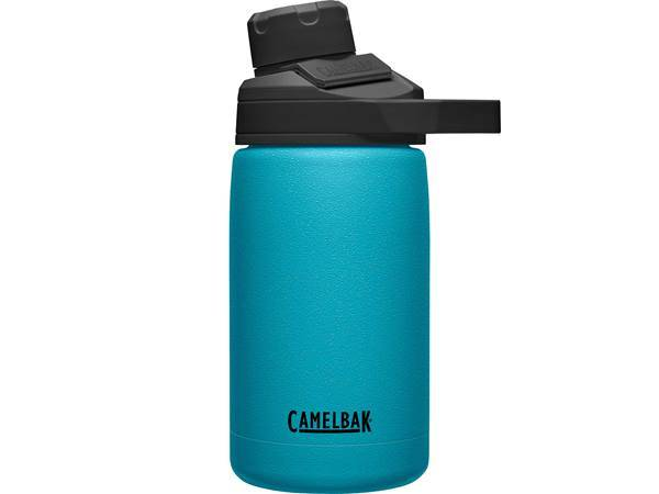 CamelBak Chute Mag Vacuum Insulated Stainless Steel 12 oz. Bottle product image