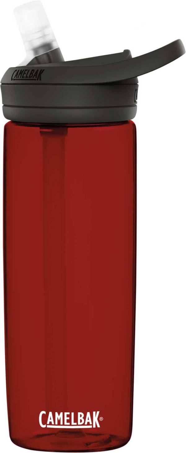 CamelBak Eddy+ 20 oz. Water Bottle product image