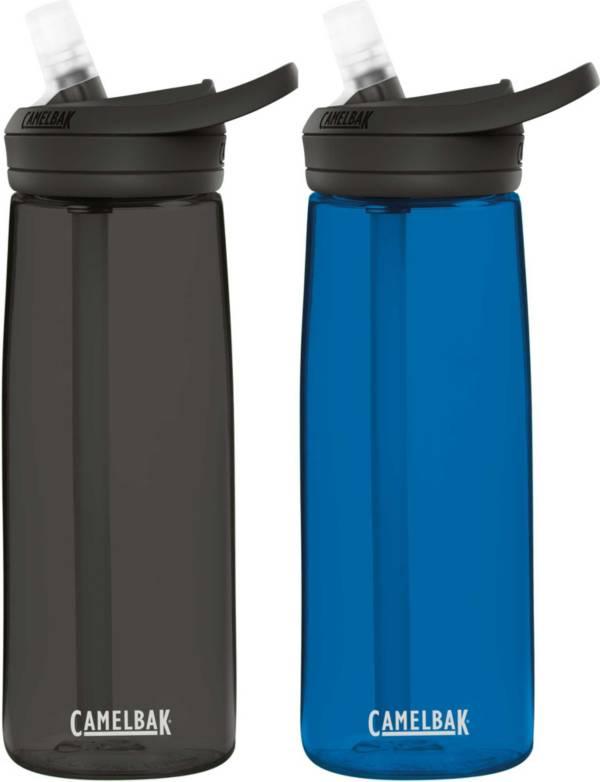 CamelBak Eddy 25 oz. 2-Pack Water Bottles product image