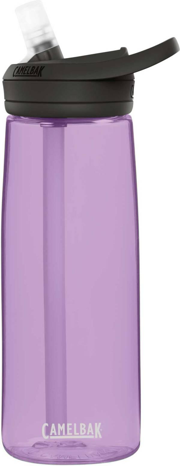 CamelBak Eddy+ 25 oz. Water Bottle product image