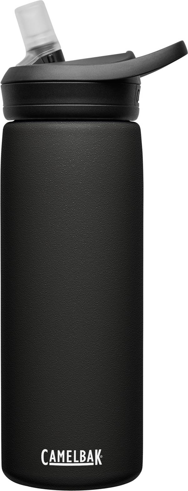 CamelBak Eddy+ 20 oz. Insulated Stainless Steel Bottle product image