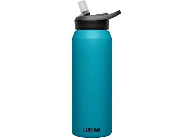 CamelBak Eddy+ 32 oz. Insulated Stainless Steel Bottle product image