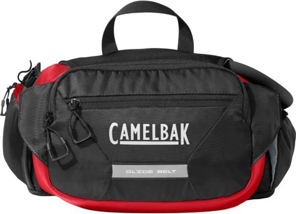 CamelBak Glide 50 oz. Ski and Snow Hydration Belt product image