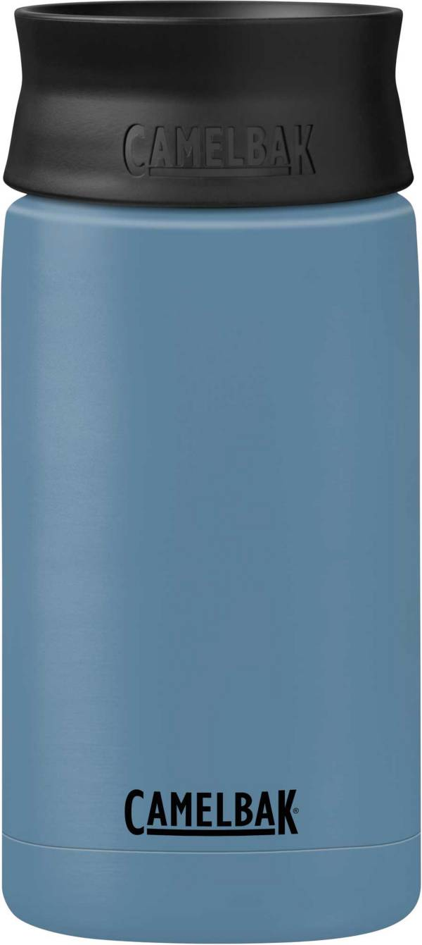 CamelBak Hot Cap 12 oz. Insulated Stainless Steel Travel Mug product image
