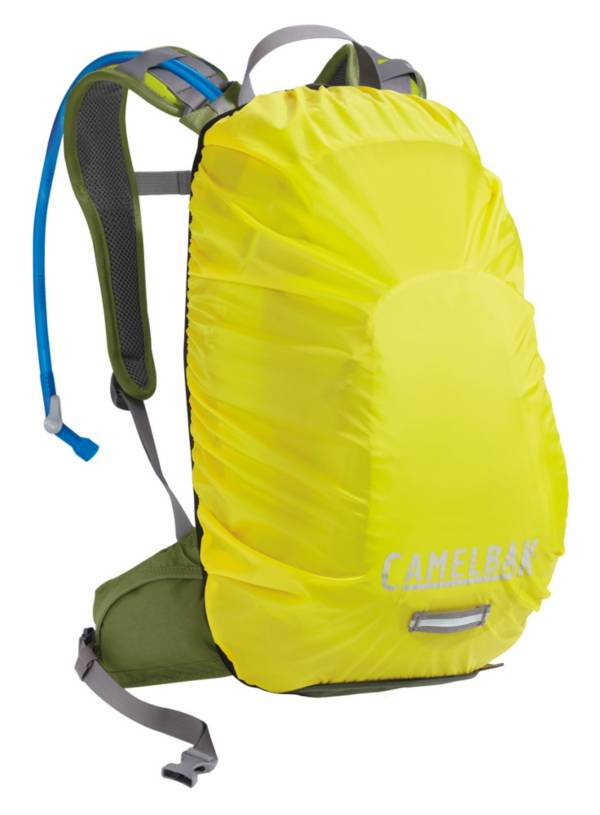 Camelbak Hydration Pack Rain Cover product image