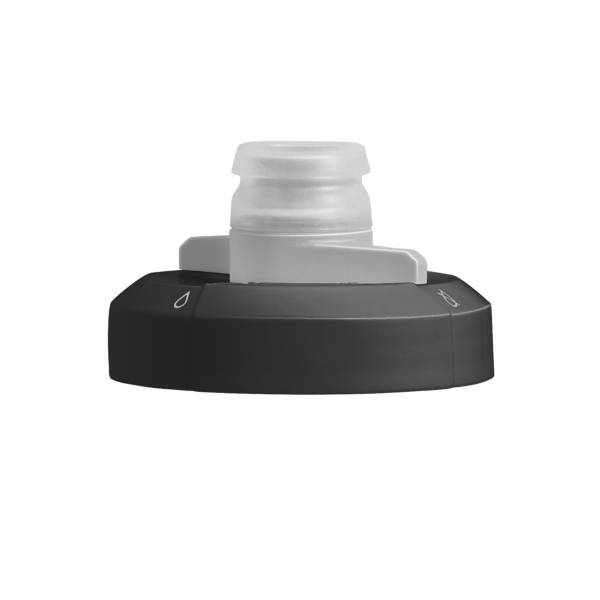 CamelBak Podium and Peak Fitness Replacement Cap product image