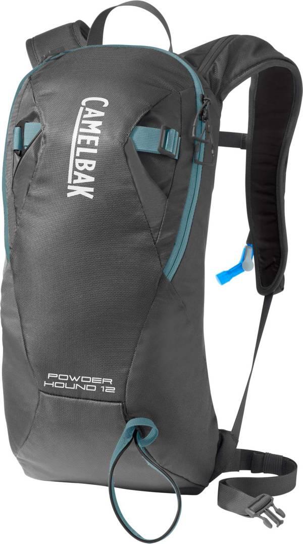 CamelBak Powderhound 12 100 oz. Ski and Snow Hydration Pack product image