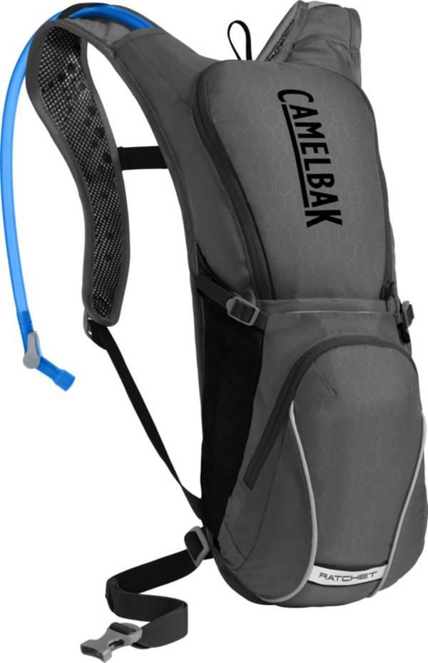 CamelBak Ratchet 100 oz. Hydration Pack product image
