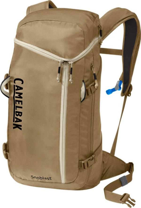 CamelBak Snoblast 70 oz. Ski and Snow Hydration Pack product image