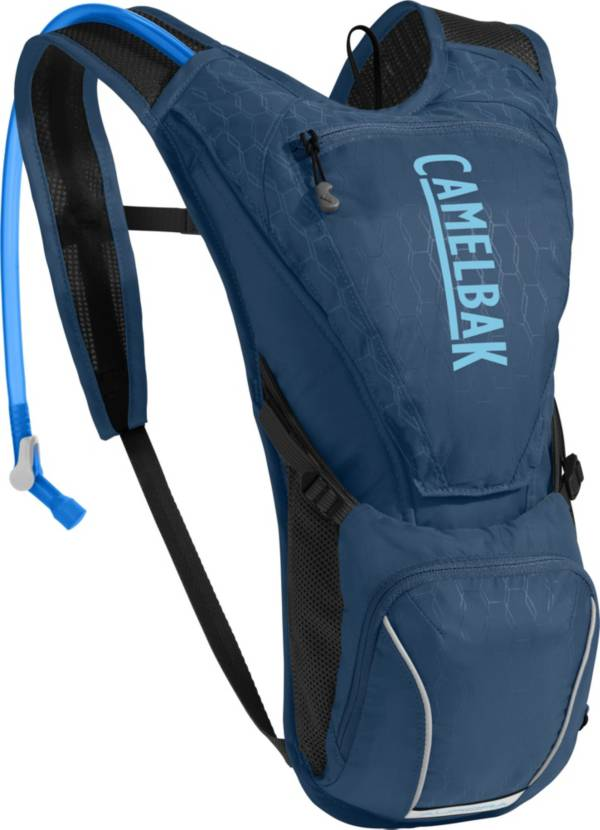 CamelBak Women's Aurora 85 oz. Hydration Pack product image