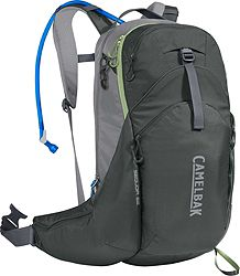 5be96a0c4a CamelBak Women's Sequoia 22 3L Hydration Pack | DICK'S Sporting Goods