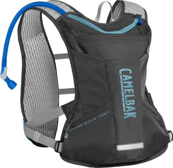 CamelBak Women's Chase 50 oz. Bike Hydration Vest product image