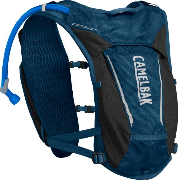 CamelBack Women's Circuit Running Vest product image