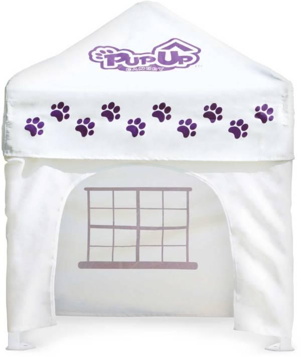 Caravan PupUp Dog Canopy product image