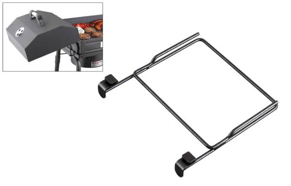 Camp Chef BBQ Box Lid Holder product image