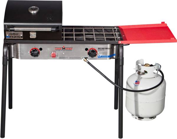 Camp Chef Big Gas Grill 2X product image