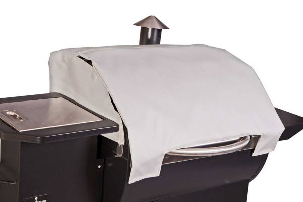 "Camp Chef SmokePro 24"" Blanket product image"